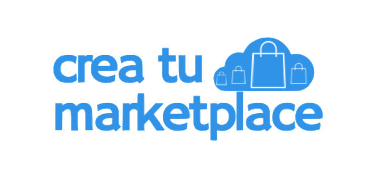 Crea tu Market Place